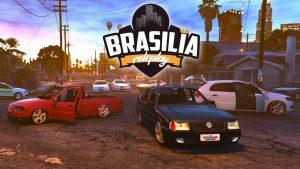 Brasilia RP