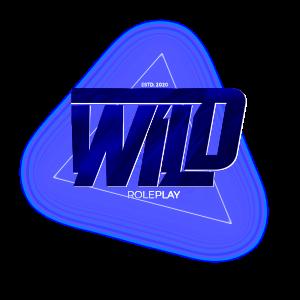 Servidor Wild RP | GTA V Roleplay Brasil