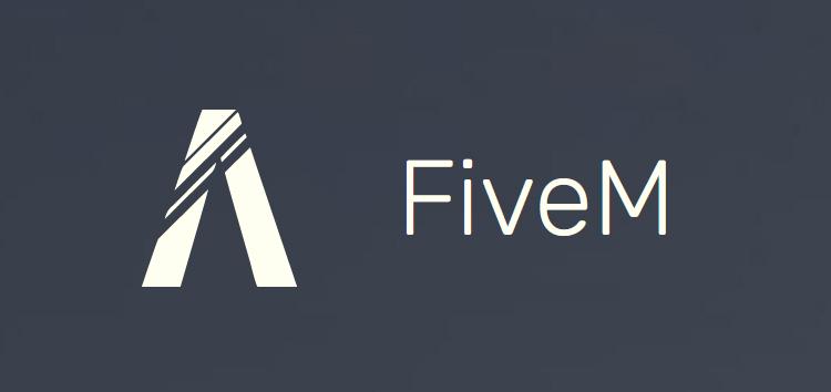 FiveM hackeado, encerrado ou descontinuado? Empresa responde!