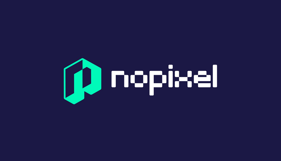 GTA RP NoPixel: Guia passo a passo para iniciantes